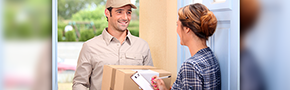 Delivery Service | Gulf States Hot Shots And Deliveries, LLC - Mobile, AL,AL