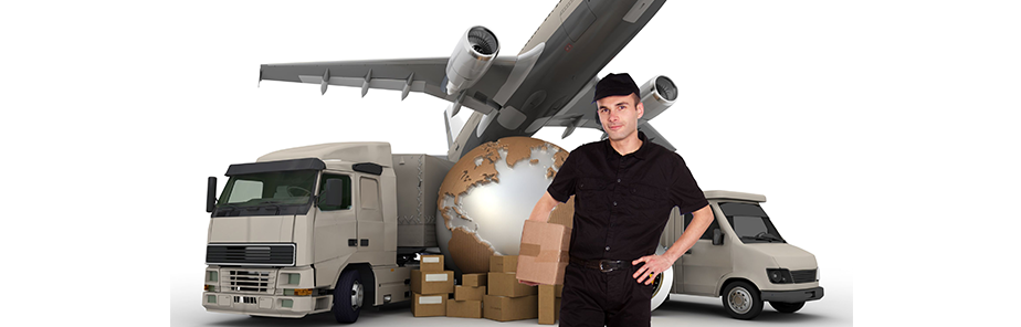 Courier Mobile| Gulf States Hot Shots And Deliveries, LLC - Mobile, AL, AL
