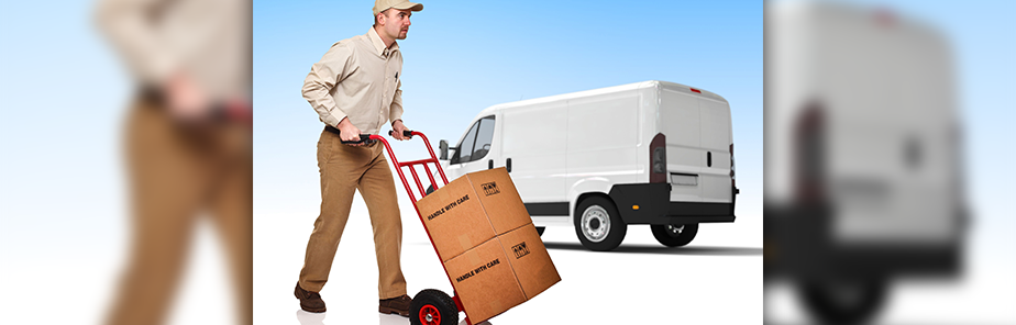 Package Delivery| Gulf States Hot Shots And Deliveries, LLC - Mobile, AL, AL